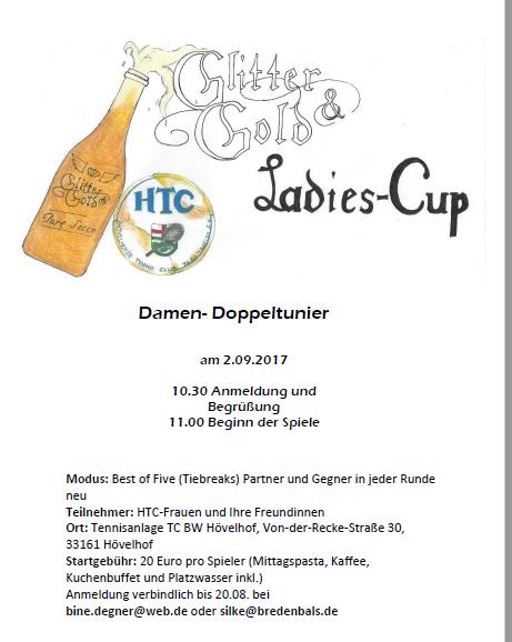 2017-07-31 22_19_38-PlakatGlitterundGold Ladies Cup Flyer.pdf - AdobeAcrobatReaderDC