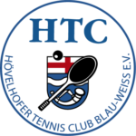 Hövelhofer Tennis Club Blau Weiß